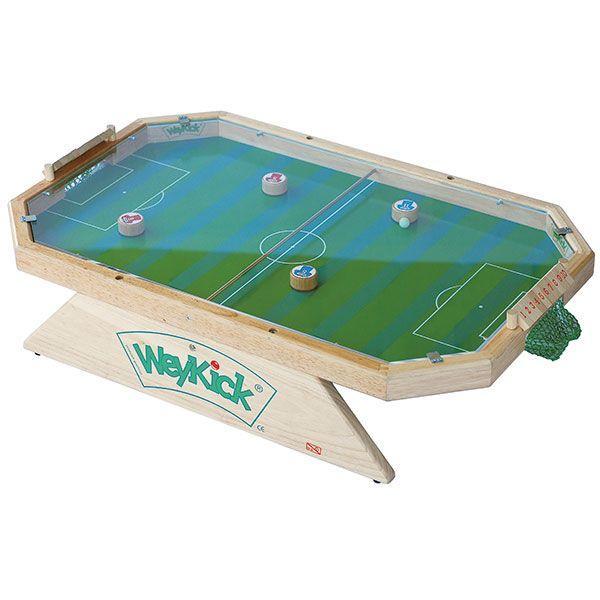 ウェイキック キンダーアリーナ UW7500A(子供用ボードゲーム) 知育玩具 sun-wa 02