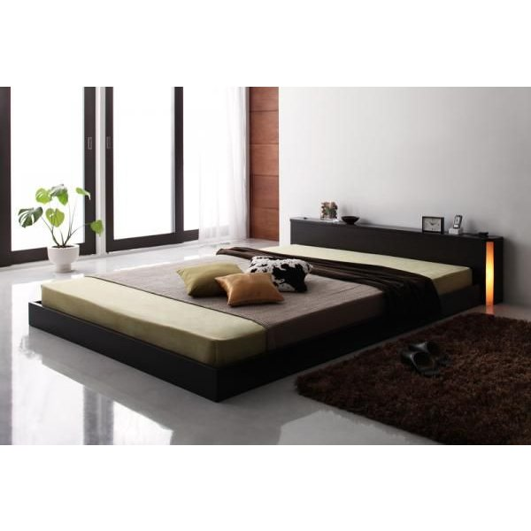 ベッド ベット シングルベッド シングルベット サンブリッジ