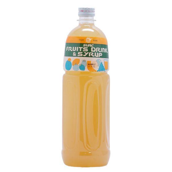 グレープフルーツ業務用濃縮ジュース1L(希釈タイプ)果汁濃縮グレープフルーツジュース
