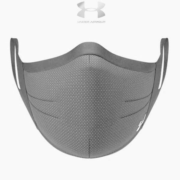 マスク アンダーアーマー スポーツマスク 1368010 underarmour -メール便01-|suncabin|04