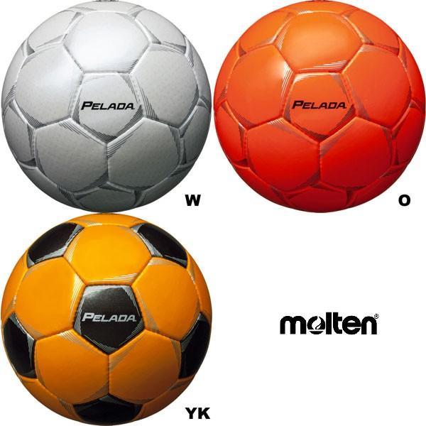 サッカー ボール 5号球 モルテン ペレーダ 3000 F5P3000 molten 中学 高校 一般 公式 試合 練習 サッカーボール|suncabin|03