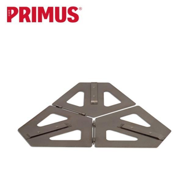 PRIMUS プリムス ストーブパウ|sundaymountain