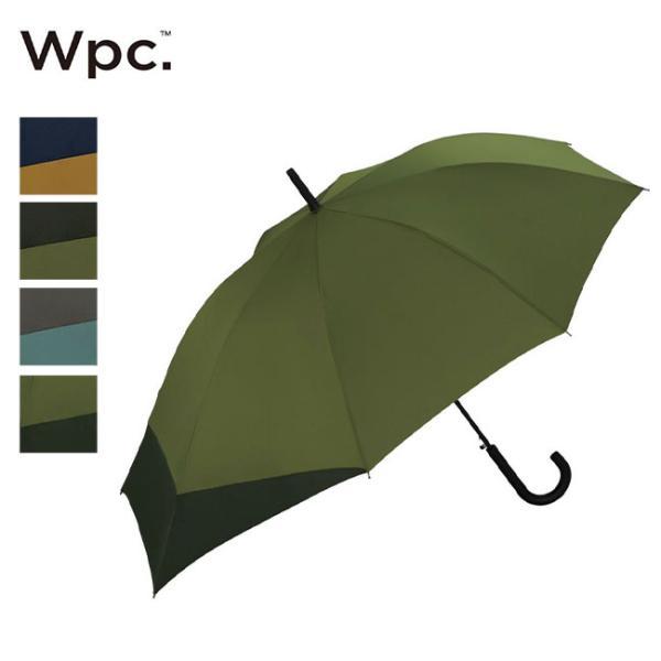 Wpc.ワールドパーティーバックプロテクトアンブレラ傘