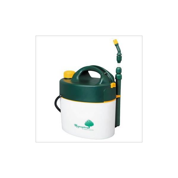 ◎電池式噴霧器 3L B-3000 sundays-garden