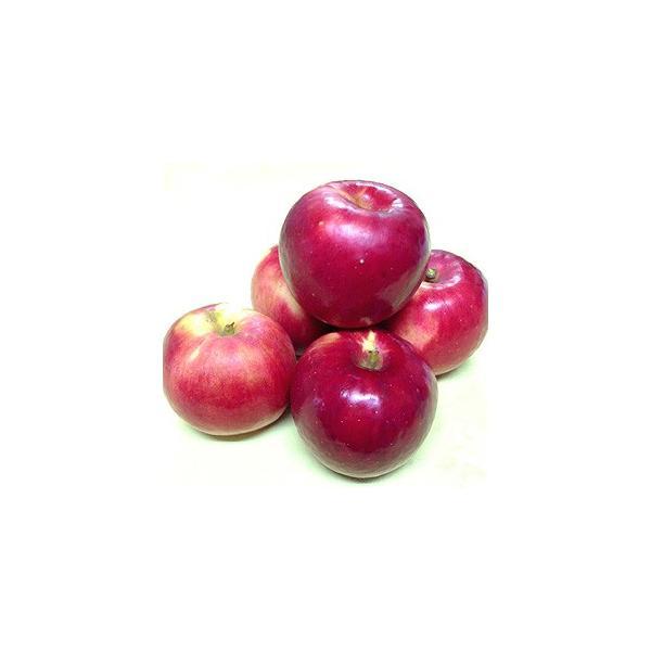 紅玉 1kg sunfarm