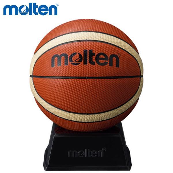 molten BGL2XN サインボールGL バスケットボール モルテン 2021 【取り寄せ】