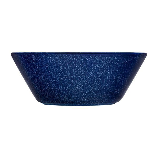 【iittala】 ティーマ ボウル 15cm ドッテドブルー /ボール デザート サラダ スープ イッタラ sunfield-silica 03
