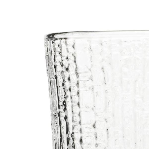 【iittala】 ウルティマツーレ ホワイトワイン ペア /コップ シャンパン グラス 酒器 イッタラ|sunfield-silica|02
