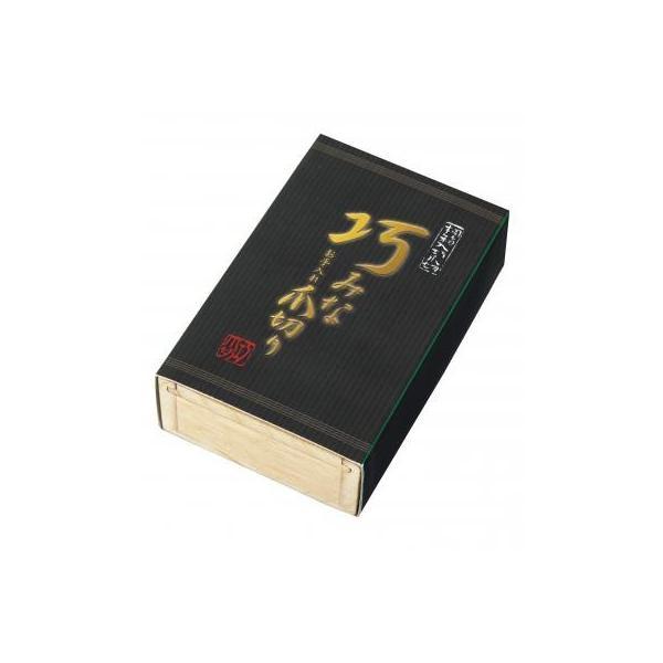 【巧みなお手入れ爪切り12個入り】高級感あふれる桐箱入りです。斜め 刃先 巻き爪 美しい爪 贈り物 ギフト プレゼント sunfield-silica 03