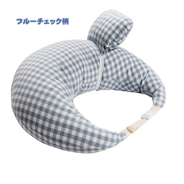 授乳クッション 授乳 授乳枕 クッション  抱き枕 安眠 快眠 お座りクッション 洗える 妊婦さんのための抱き枕 妊娠中 sunflower-y 11