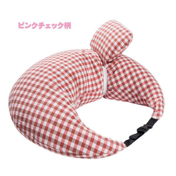 授乳クッション 授乳 授乳枕 クッション  抱き枕 安眠 快眠 お座りクッション 洗える 妊婦さんのための抱き枕 妊娠中 sunflower-y 12