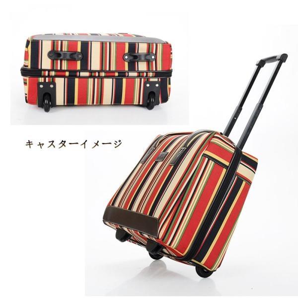 キャスター付き2WAYキャリーバッグ ミニ  スーツケース トートバッグ カジュアル  機内持ち込みキ キャリーケース 小型 人気  超軽量 大容量|sunflower-y|05