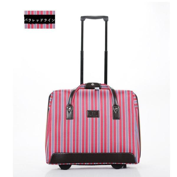 キャスター付き2WAYキャリーバッグ ミニ  スーツケース トートバッグ カジュアル  機内持ち込みキ キャリーケース 小型 人気  超軽量 大容量|sunflower-y|06