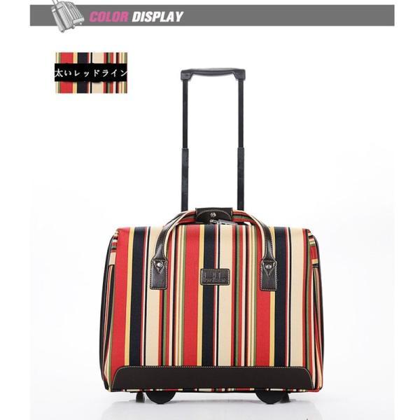 キャスター付き2WAYキャリーバッグ ミニ  スーツケース トートバッグ カジュアル  機内持ち込みキ キャリーケース 小型 人気  超軽量 大容量|sunflower-y|07