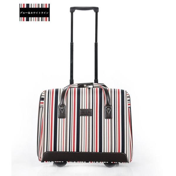 キャスター付き2WAYキャリーバッグ ミニ  スーツケース トートバッグ カジュアル  機内持ち込みキ キャリーケース 小型 人気  超軽量 大容量|sunflower-y|08