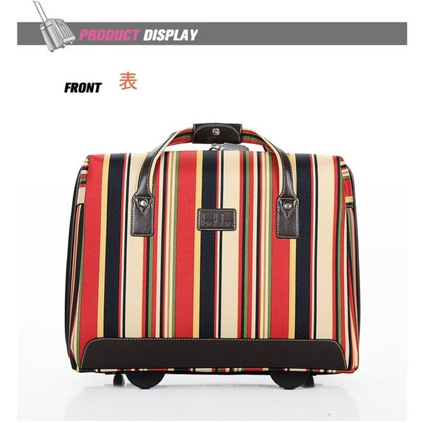 キャスター付き2WAYキャリーバッグ ミニ  スーツケース トートバッグ カジュアル  機内持ち込みキ キャリーケース 小型 人気  超軽量 大容量|sunflower-y|09