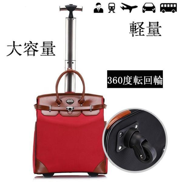 スーツケース ミニ 機内持ち込み 2WAYキャリーバッグ 小型 キャスター付きリュック キャリーケース キ  ャリーバッグ  人気  超軽量 大容量 sunflower-y 03