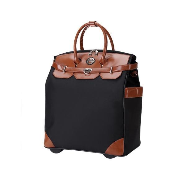 キャリーバッグ2WAY スーツケース  小型  機内持ち込み  キャスター付きリュック キャリーケース キャリーバッグ  人気  超軽量 大容量|sunflower-y|05