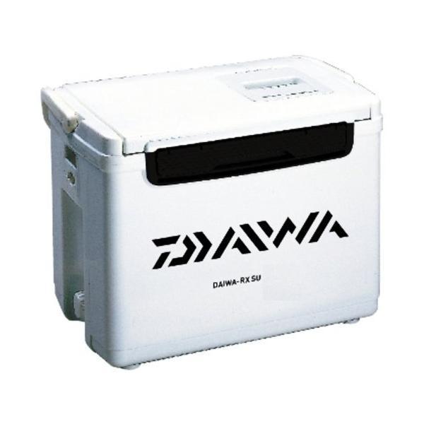 ダイワ RX SU X 3200X