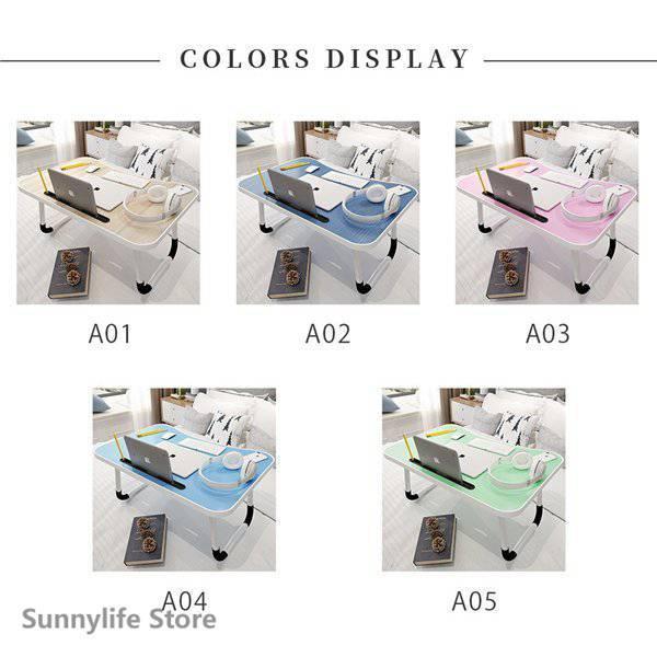 最新版折りたたみテーブルバージョンアップ一体成型座卓サイドテーブルミニテーブルコンパクトデスクベッド省スペース在宅ワーク