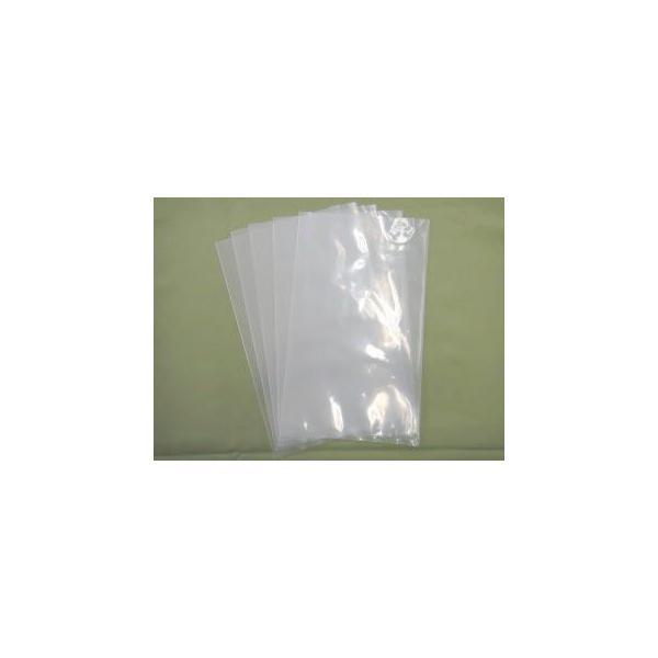 ポリ袋(OK袋)0.03mm×280mm×410mm 1000枚(規格袋)(業務用)(ビニール袋)(ポリエチレン袋)