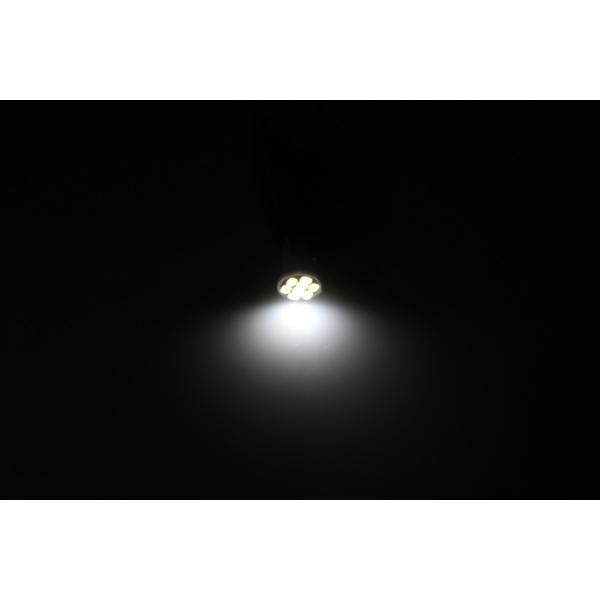 ホンダ ステップワゴン RK1 RK2 ステップワゴン スパーダ RK5 RK6専用 LEDルームランプセット 3チップSMD74個 222発相当 専用工具付き|sunpie|02