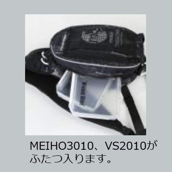 MAZUME(マズメ) 渓流バッグ レッドムーンワンショルダー ミニ MZBK-351-02 ブラックカスリ