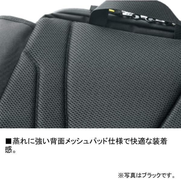 ダイワ(Daiwa) タックルバッグ ヒップバッグ LT(C) オリーブ