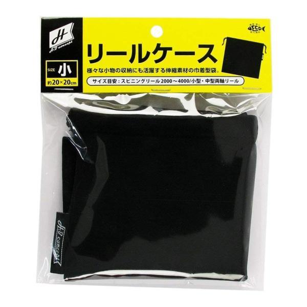 TAKAMIYA(タカミヤ) H.B CONCEPT リールケース CP-1219 大