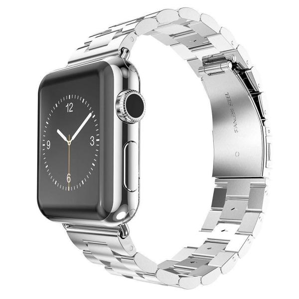 Kartice Apple Watch バンド 高級ステンレスベルド アップルウォッチ/ New Apple iWatch Series 2