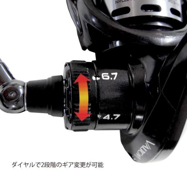 プロックス バルトム2スピード 1500 V2S1500