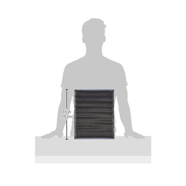 純正品 シャープ(SHARP) 空気清浄機 用 交換用フィルター FZ-R60SF