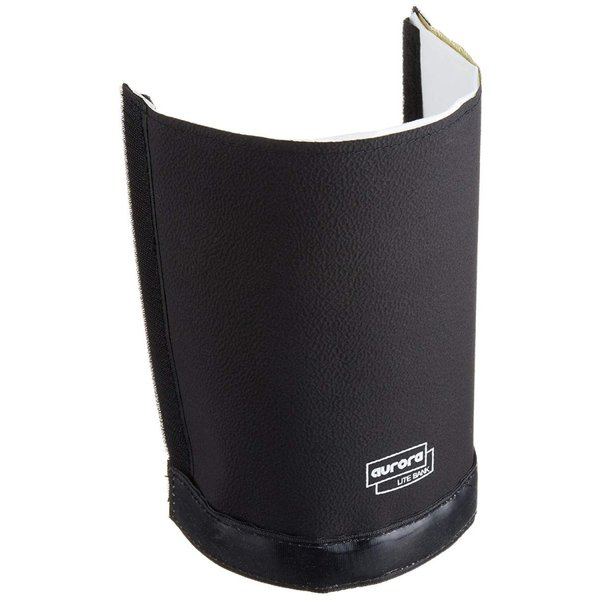AURORA LITE BANK クリップオンストロボ用アクセサリーMultiflector (22x29cm)