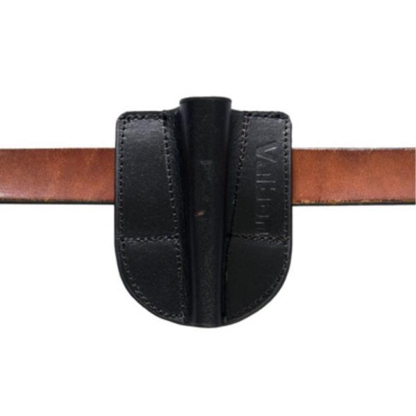 Velbon 一脚 Belt Pod 3段 ウルトラロック 脚径21mm 小型 自由雲台 アルミ脚 372260