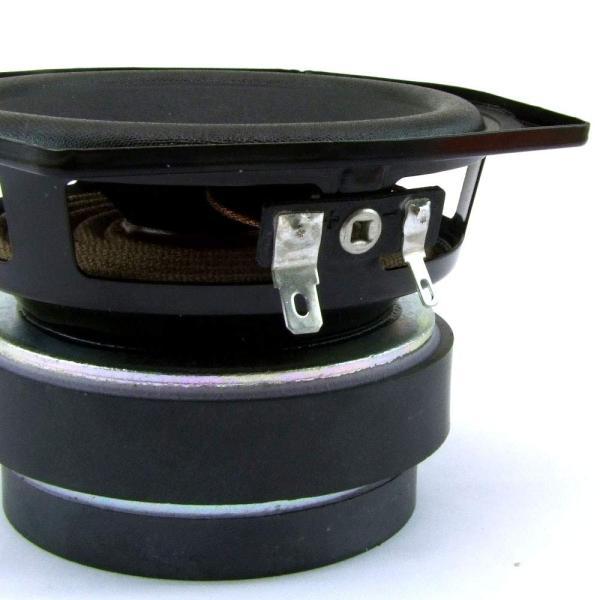 パイオニア製共立オリジナルスピーカー 10cmダブルボイスコイルユニットシングル航空便不可
