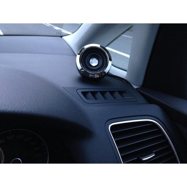 カシムラ Bluetoothステレオスピーカー EQ MP3プレーヤー付 NBL-73 NBL-73