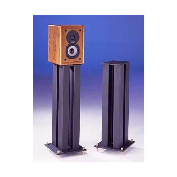 Sound Magic RC24 Special 高さ610mm スピーカースタンド
