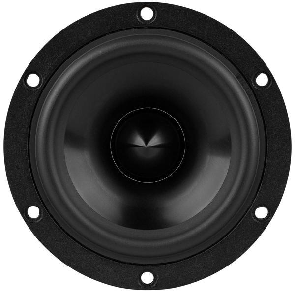国内正規品Dayton Audio RS100-8 10cm フルレンジ 8Ω DASPFR006