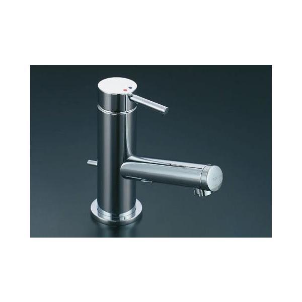INAX 洗面所用水栓 LF-E340SN 寒冷地仕様