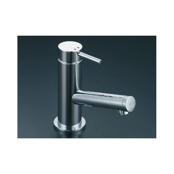 INAX 洗面所用水栓 LF-E340SC