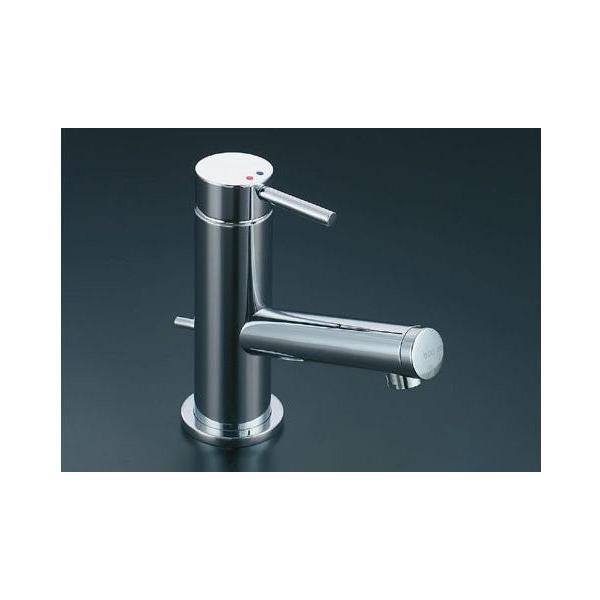 INAX 洗面所用水栓 LF-E340S
