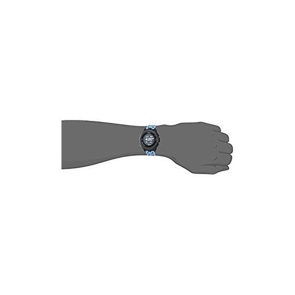 エプソン リスタブルジーピーエスEPSON WristableGPS 腕時計 GPSランニングウォッチ 脈拍計測 J-300T|sunrise-eternity|13