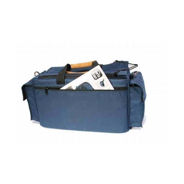 Portabrace (ポータブレイス) 機材運搬 プロダクション カーゴケース CAR-3