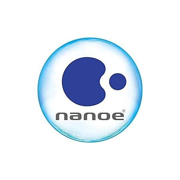 パナソニック ナノイー発生機 ~1畳 シャイニーホワイト F-GMK01-W