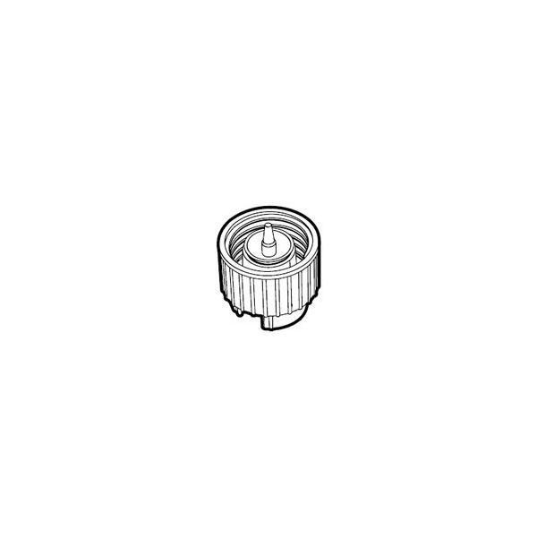 シャープSHARP シャープ加湿空気清浄機用タンクキャップ 2803120005
