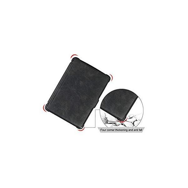 XIHAMA For Kindle Paperwhiteケース 軽量 保護カバー オートスリープ対応 キンドルケース 第5世代、第6世代、第|sunrise-eternity|13