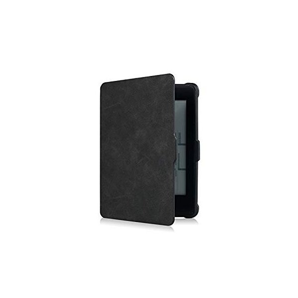 XIHAMA For Kindle Paperwhiteケース 軽量 保護カバー オートスリープ対応 キンドルケース 第5世代、第6世代、第|sunrise-eternity|07