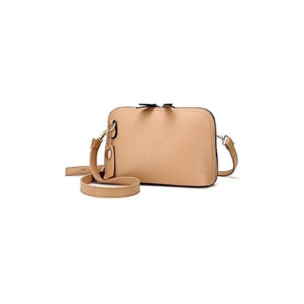 (ラブドワンズ)Loved Ones レディース ファッション バッグ カバン かばん 鞄 ショルダー 小さめ ななめがけ ななめかけ 斜め|sunrise-eternity