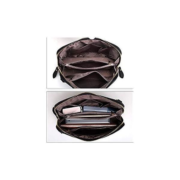 (ラブドワンズ)Loved Ones レディース ファッション バッグ カバン かばん 鞄 ショルダー 小さめ ななめがけ ななめかけ 斜め|sunrise-eternity|08