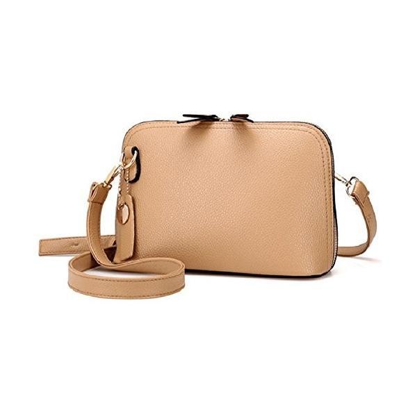 (ラブドワンズ)Loved Ones レディース ファッション バッグ カバン かばん 鞄 ショルダー 小さめ ななめがけ ななめかけ 斜め|sunrise-eternity|09